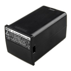 Godox Battery for AD200 / AD200PRO