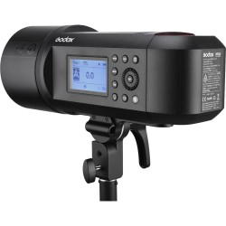Godox Witstro AD600 Pro
