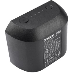 Godox Battery for AD600PRO