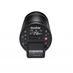 Godox Witstro AD300 Pro