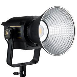 Godox LED VL150 Video Light