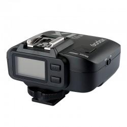 Godox X1 Receiver for Canon