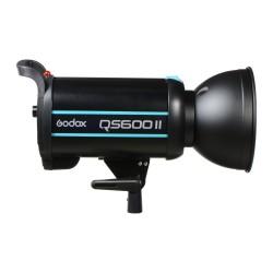 Godox QS600II (Bowens)