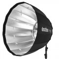 Lighting Modifiers