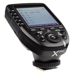 Godox X PRO Transmitter for Canon