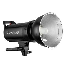 Godox SK300II (Bowens)