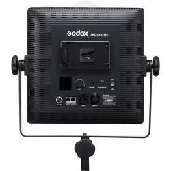 Godox Led 1000D MKll