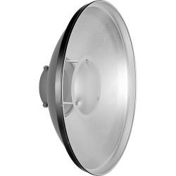 Godox Beauty Dish Reflector 42cm