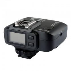 Godox X1 Receiver for Nikon