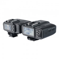 Godox X1 Transmitter-Receiver Set for Nikon