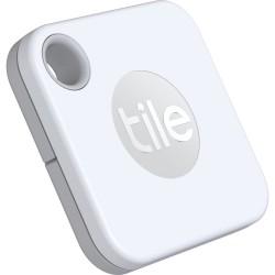 Tile Mate 1 Pack