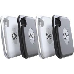 Tile Pro 4 Pack