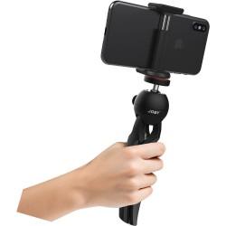 Joby HandyPod Mobile Standard Kit