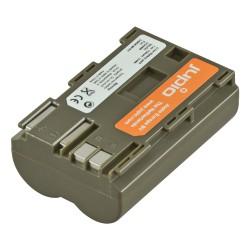 Jupio Canon BP-511 Replacement Battery