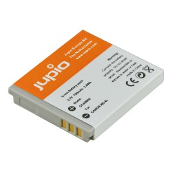Jupio Canon NB-4L Replacement Battery