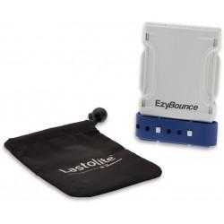Lastolite EzyBounce flashgun bounce card