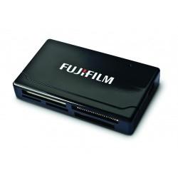 Fuji USB Multi Card Reader