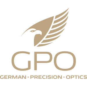 German Precision Optics