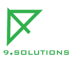 9.Solutions