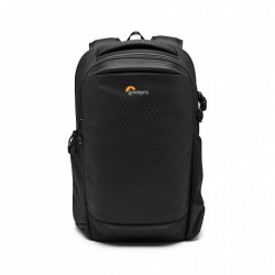 Lowepro Flipside Backpack 300 AW III