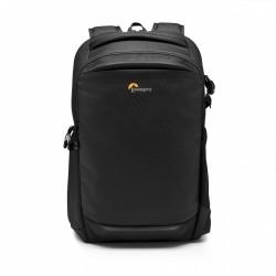 Lowepro Flipside Backpack 400 AW III