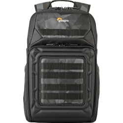 Lowepro DroneGuard BP 250 (Black/Fract)