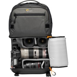 Lowepro Fastpack Pro BP250 AW III (Grey)