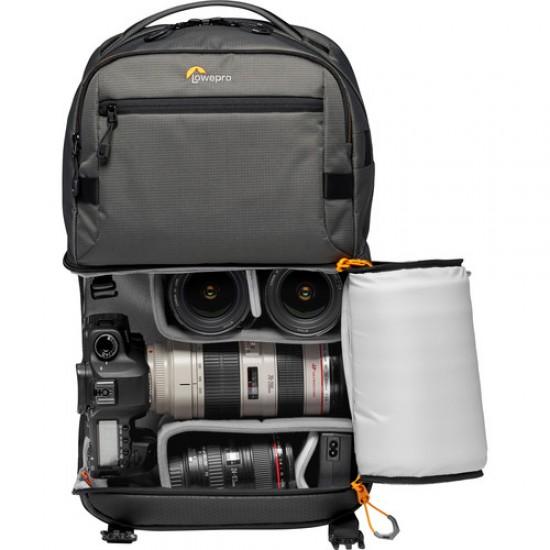 Lowepro Fastpack Pro BP250 AW III (Grey)