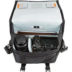 Lowepro m-Trekker SH 150 (Black)