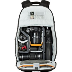 Lowepro m-Trekker BP 150 (Black)