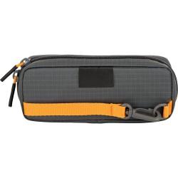 Lowepro GearUp Memory Wallet 20 (Dark Grey)