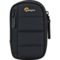 Lowepro Tahoe CS 20 (Black)