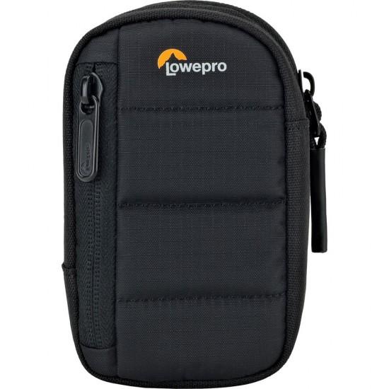 Lowepro Tahoe CS 20 (Black)