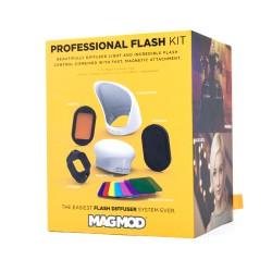 MagMod Professional Flash Kit