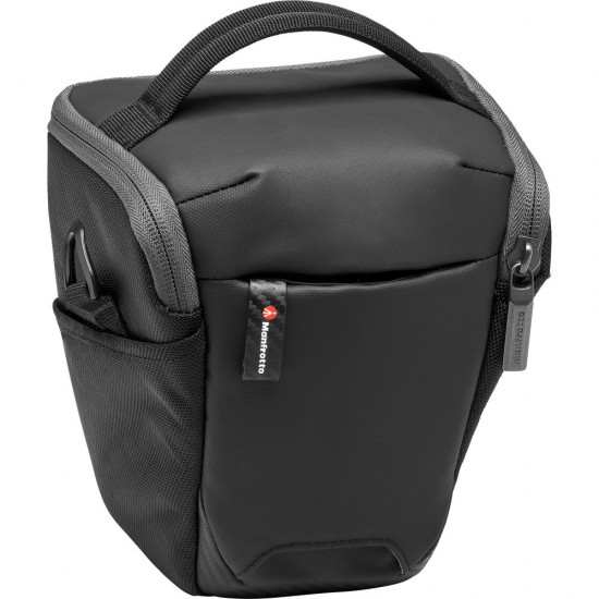 Manfrotto Advanced II Holster Small
