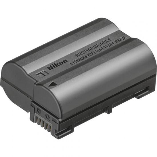 Nikon EN-EL15c Battery