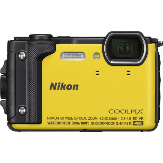 Nikon COOLPIX W300