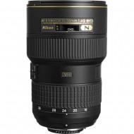 Nikon AF-S 16-35mm f4G ED VR NIKKOR
