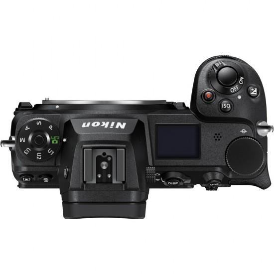 Nikon Z6 II (Body Only)