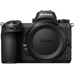 Nikon Z7 (EX-DEMO)