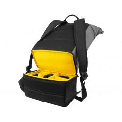 Nikon Z Backpack
