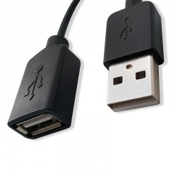 Nitecore NUE USB Extend Cable
