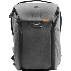Peak Design Everyday Backpack v2 (20L, Charcoal)