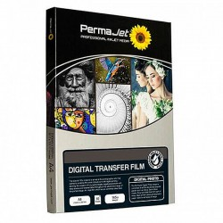 PermaJet Digital Transfer Film