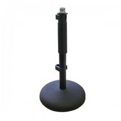 Rode DS1 Desktop Microphone Stand