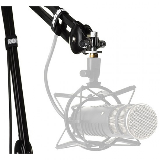 Rode PSA1 Studio Boom Arm