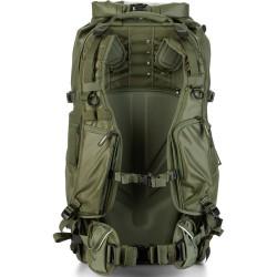 Shimoda Action X50 — Army Green