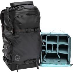 Shimoda Action X50 Starter Kit (w/ Med. DSLR Core Unit) Black