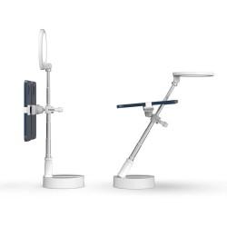 SmallRig L10 Portable & Foldable LED Lamp