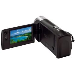 Sony CX405 Handycam